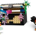 LEGO Creator 31122 04