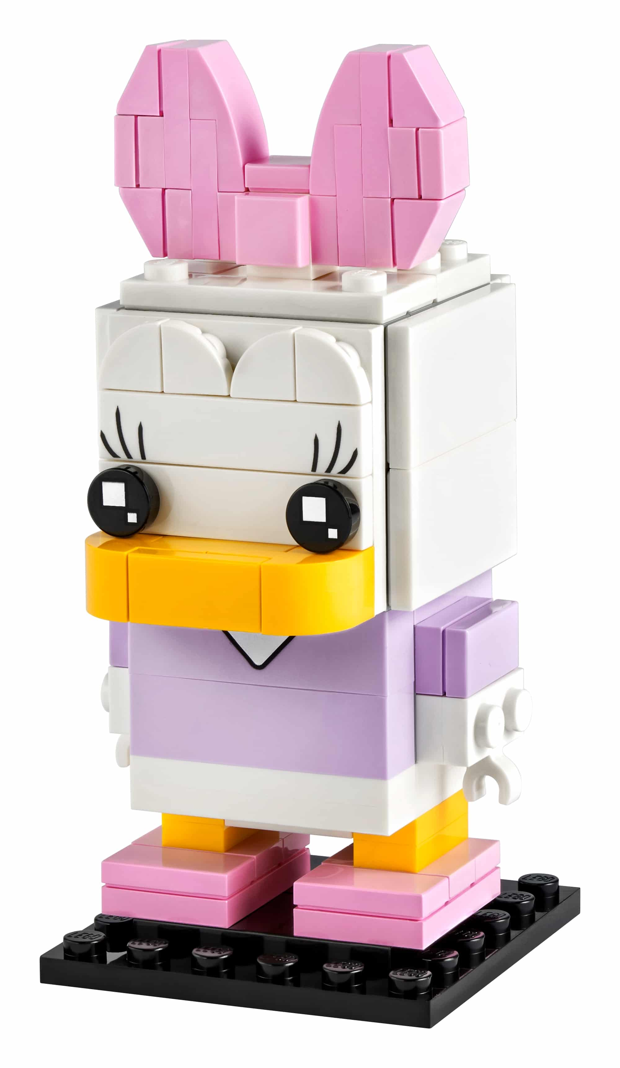 LEGO Disney Mickey And Friends 40476 Daisy Duck 1