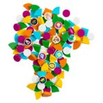 LEGO Dots 41932 1