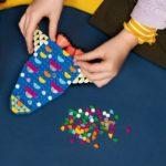 LEGO Dots 41932 2