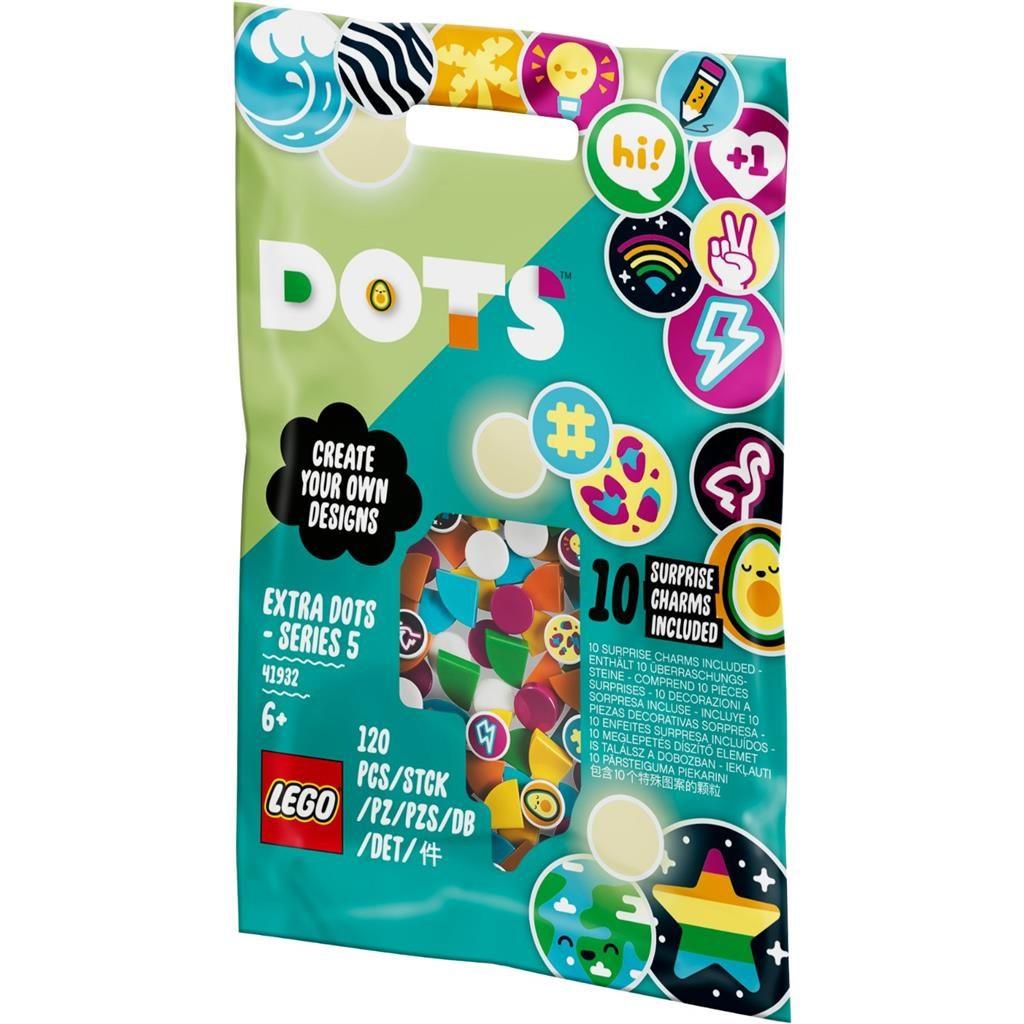 LEGO Dots 41932 3