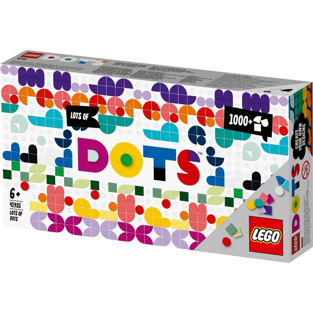 LEGO Dots 41935 1