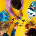 LEGO Dots 41935 2