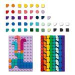 LEGO Dots 41935 3
