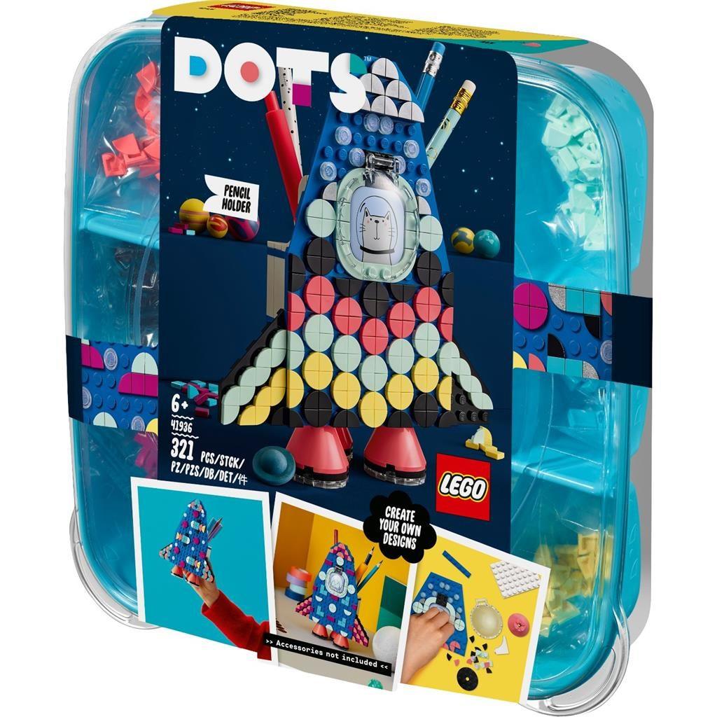 LEGO Dots 41936 1