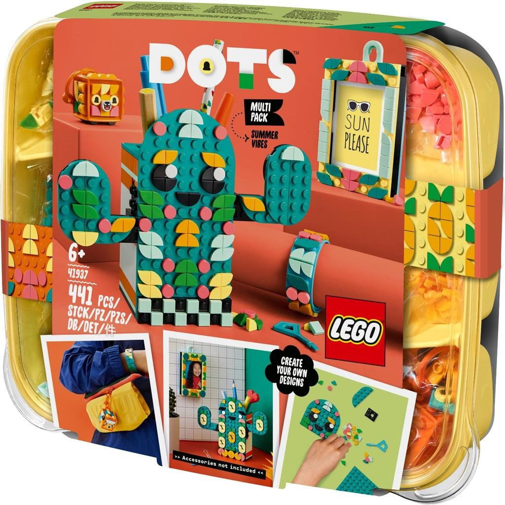 LEGO Dots 41937 1
