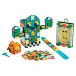 LEGO Dots 41937 3