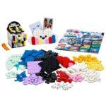 LEGO Dots 41938 2