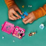LEGO Friends 41667 01