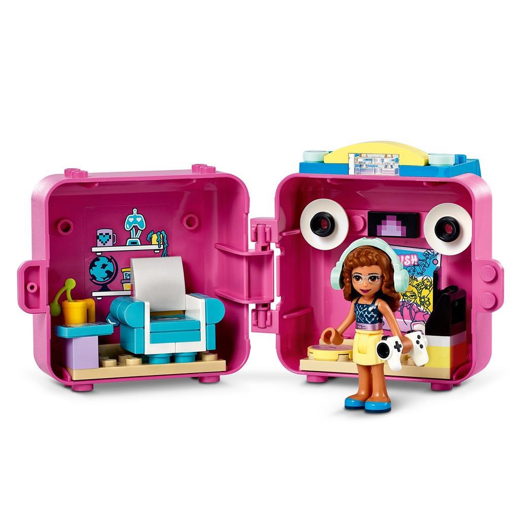 LEGO Friends 41667 02