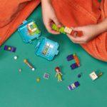 LEGO Friends 41669 01