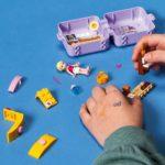 LEGO Friends 41670 01