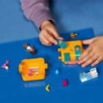 LEGO Friends 41671 01