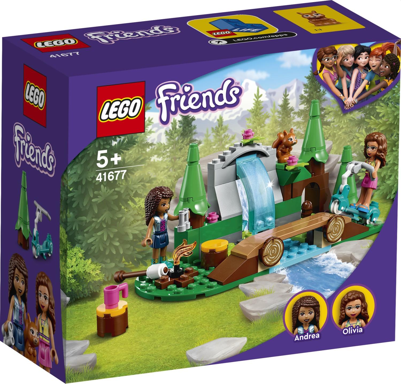 LEGO Friends 41677