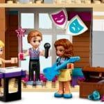 LEGO Friends 41682 Heartlake City Schule 11
