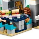 LEGO Friends 41682 Heartlake City Schule 12