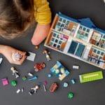 LEGO Friends 41682 Heartlake City Schule 18