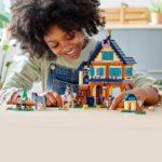 LEGO Friends 41683 01