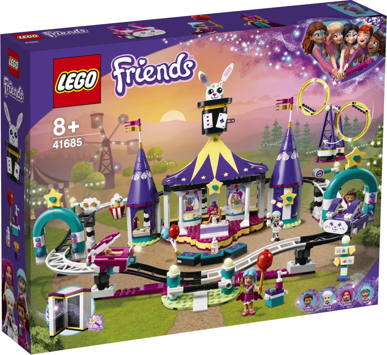 LEGO Friends 41685