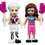 LEGO Friends 41686 Magische Akrobatikshow 5