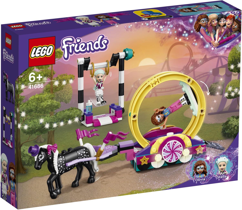 LEGO Friends 41686