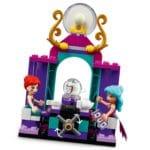 LEGO Friends 41688 Magischer Wohnwagen 12