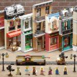 LEGO Ideas Movie Set (16)