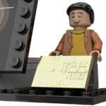 LEGO Ideas Outer Solar Systems Explorer (10)