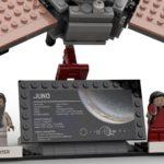 LEGO Ideas Outer Solar Systems Explorer (3)