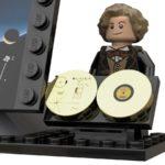 LEGO Ideas Outer Solar Systems Explorer (9)