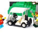 LEGO Ideas Working Minigolf Course (10)