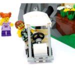 LEGO Ideas Working Minigolf Course (11)