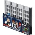 LEGO Marvel 76178 Daily Bugle (12)