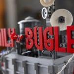 LEGO Marvel 76178 Daily Bugle (27)