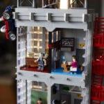 LEGO Marvel 76178 Daily Bugle (28)