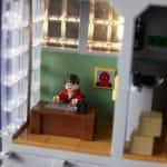 LEGO Marvel 76178 Daily Bugle (29)