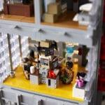 LEGO Marvel 76178 Daily Bugle (30)