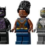 LEGO Marvel 76186 Black Panthers Libelle 3