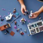 LEGO Marvel 76192 Avengers Endgame Letztes Duell 10