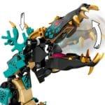 LEGO Ninjago 71755 Tempel Des Unendlichen Ozeans 10