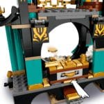 LEGO Ninjago 71755 Tempel Des Unendlichen Ozeans 8