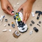 LEGO Speed Champions 76900 Koenigsegg Jesko 8