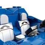 LEGO Speed Champions 76902 Mclaren Elva 6