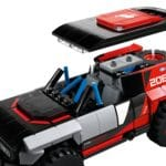 LEGO Speed Champions 76905 Ford Gt Heritage Edition Und Bronco R 7