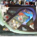 LEGO Time Cruisers 6494 Time Cruiser Labo 4