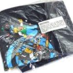 LEGO Time Cruisers Merchandise T Shirt