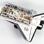 Stonewars Ulysses Im Shuttle 1