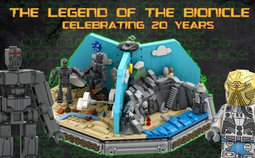 Bdp 2021 Bionicle Legends Vergleich02