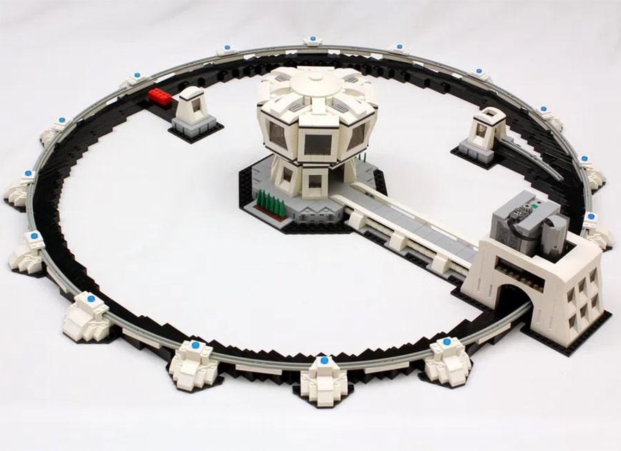 Bdp 2021 Brick Accelerator Vergleich02
