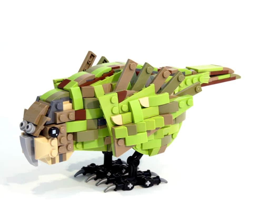 Bdp 2021 Kakapo Vergleich02